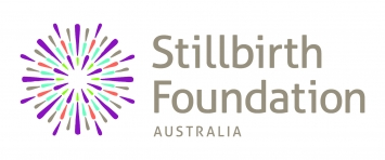 logo StillbirthFoundation